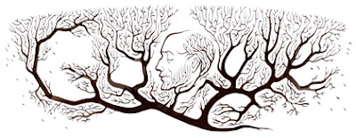 ramon y cajal aniversario doodle