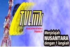TV LINK NUSANTARA