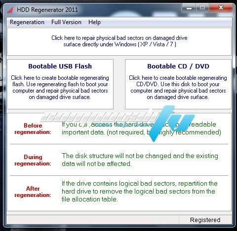 HDD Regenerator 2011 Final