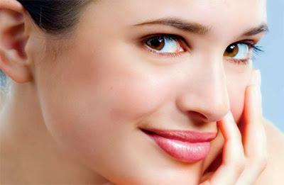 khasiat-bawang-putih-untuk-kesehatan-wajah