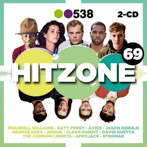 b6f9474b1718a62b012ba7a43211a873 Download – Radio 538: Hitzone 69 (2014)