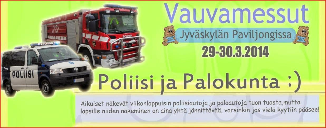 http://www.vauvamessut.fi/