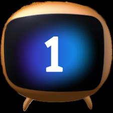 1 TVE