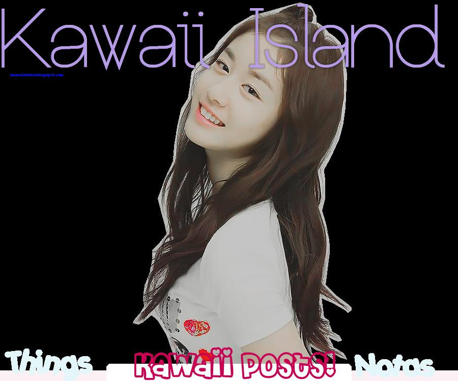 Kawaii Island
