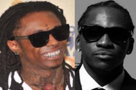 G.O.O.D. Music Gives Their Views on Lil Wayne's Latest Mixtape