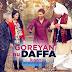 Goreyan Nu Daffa Karo Song Lyrics By Amrinder Gil & Shipra Goyal