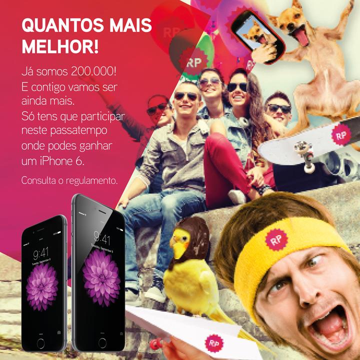 https://www.facebook.com/RadioPopular.PrecosdeAmigo/app_1535435790017641