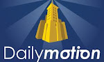 P.J. PROBY AT DAILYMOTION