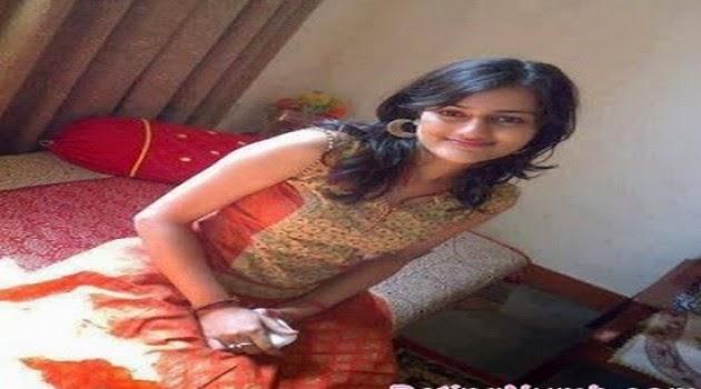 Ahmedabad girl for dating