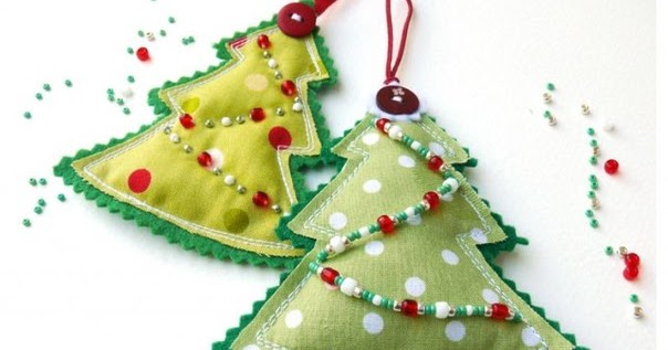 Home decorating ideas how to make homemade christmas for H m christmas decorations
