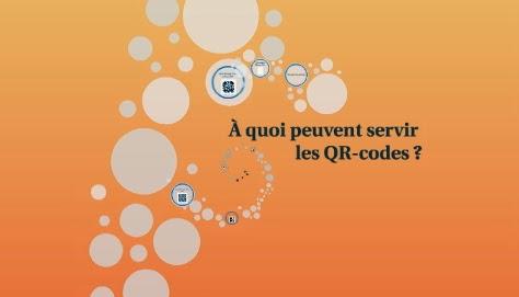 http://prezi.com/d7ngcqlfe_n4/?utm_campaign=share&utm_medium=copy&rc=ex0share