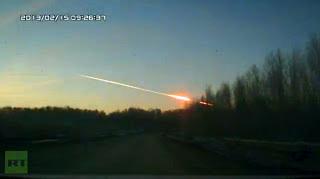 Kumpulan+Foto+Jatuhnya+Meteor+Di+Rusia Kumpulan Foto Jatuhnya Meteor Di Rusia Terbaru