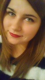 Danielle Evelyn