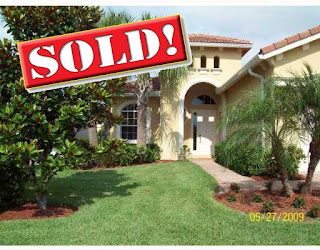 home selling, riverside real estate agent,riverside realtor, sell my house fast, sell my home fast , i need to sell fast