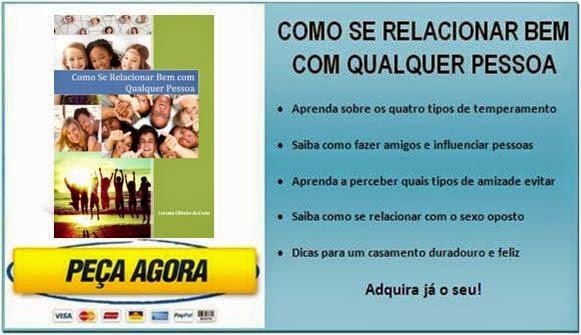 http://www.oraculodalu.com.br/2015/03/como-se-relacionar-bem-qualquer-pessoa.html