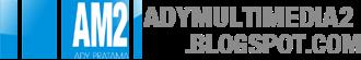 Ady Pratama - Coretan Masalahku