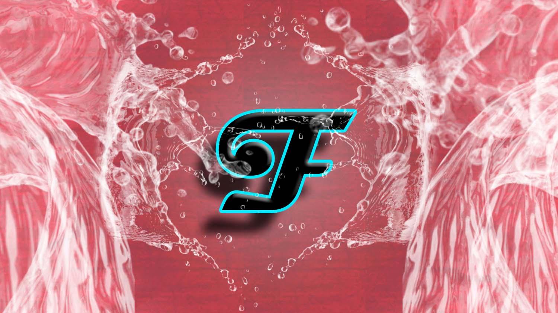http://1.bp.blogspot.com/-bDaaE0tRrzw/UCZCdojkIdI/AAAAAAAAANk/XM4bjUipIpk/s1600/F.jpg