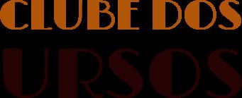 CLUBE DOS URSOS