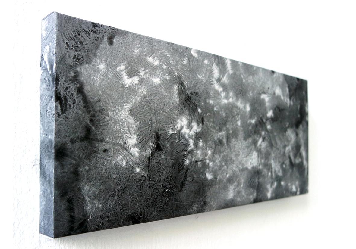 paintings / festmények