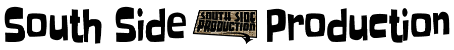 South Side Production