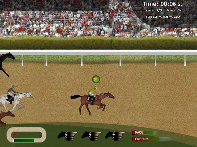 At yarışı oyunu oyna horse racing games atyarışı oyunu