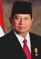 http://fyraridwan.blogspot.com/2013/03/foto-presiden-republik-indonesia.html