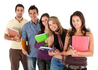 Inglés: profesores particulares