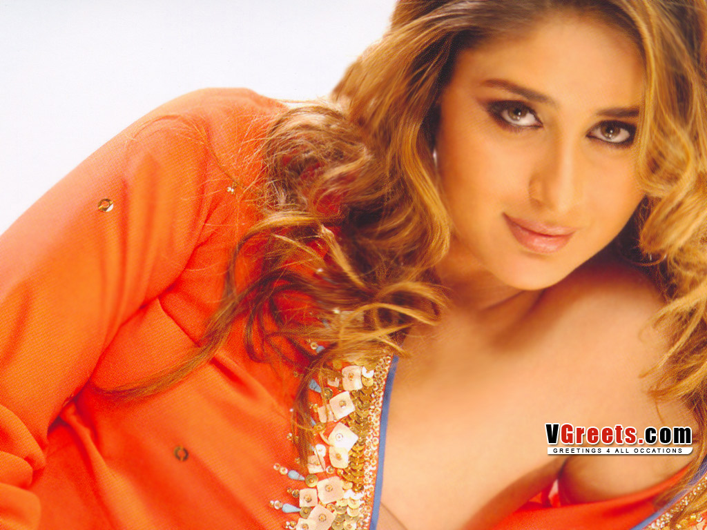 kareena kapoor most beautiful woman in world: kareen kapoor free
