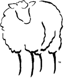 Fine Fleece Shetland Sheep Association