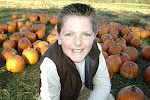 Brayden - Fall 2010