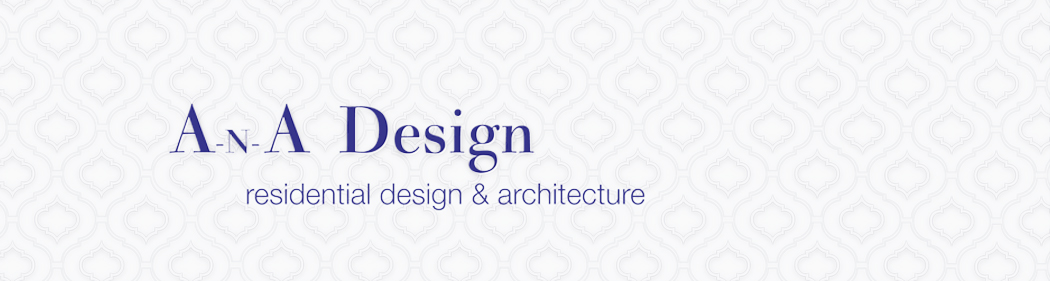 AnA Design