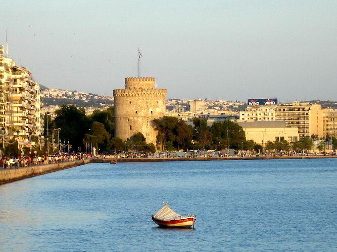 Qytete e botes... - Faqe 4 Thessaloniki+greece+3