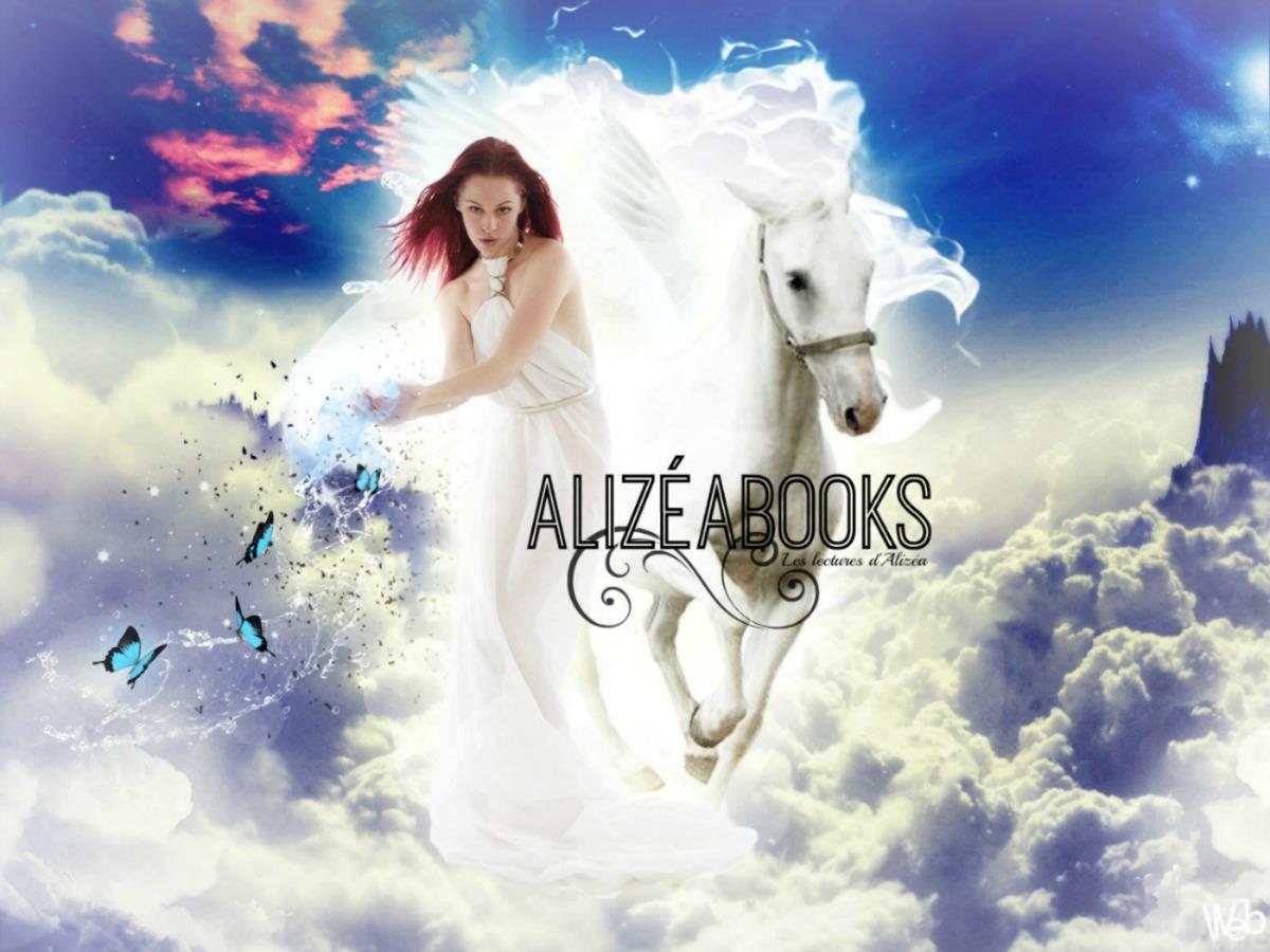 Alizéabooks