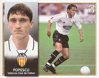 Merlin-Tarjetas De Futbol Premier estrellas 2005