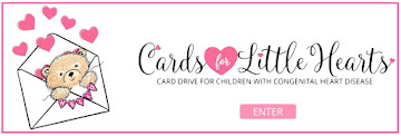 Designer - Cards for Little Hearts Card Drive