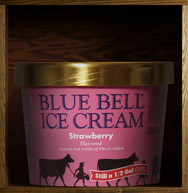Jerm mel 4 blue bell for Where can i find blue bell christmas cookie ice cream