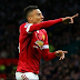Manchester United vs West Brom 2-0 Highlights Video Clips English Premier League 2015