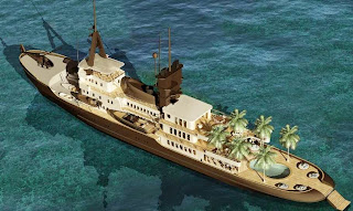 http://www.cnn.com/2014/11/10/tech/gallery/fantastical-superyachts-of-the-future/index.html