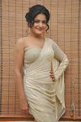 Vishaka singh sizzling pics-thumbnail-43