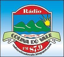 Rádio Colina do Vale