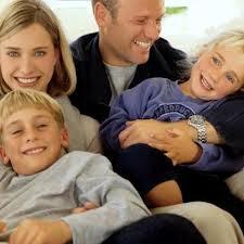 Sajak Kasih Sayang Kepada Ibu Bapa