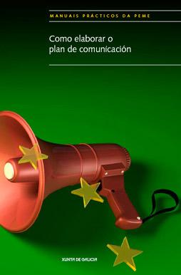 Como-elaborar-el-plan-de-comunicacion-detecnologias.blogspot.com