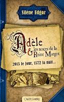 http://lovereadandbooks62.blogspot.fr/2015/05/chronique-76-adele-et-les-noces-de-la.html