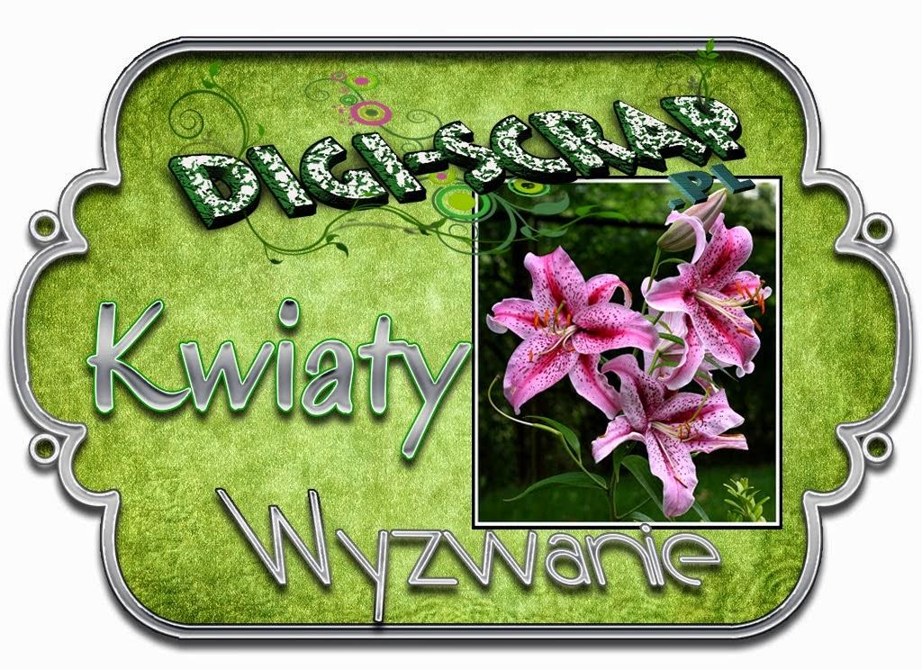 http://digi-scrappl.blogspot.com/2015/04/wyzwanie-kwieciscie.html