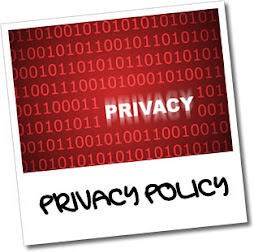 Visit Our Privacy Policy