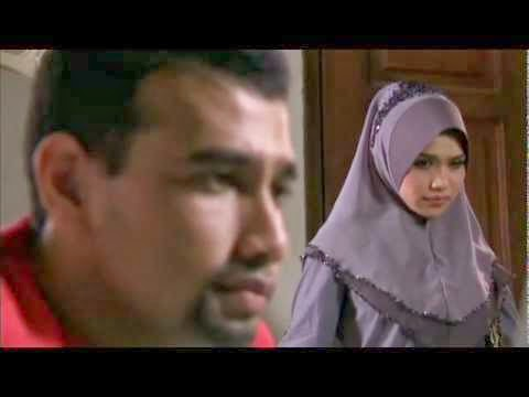 Cerekarama Full Telemovie | moviesinfobsyokv2| Malay Drama Movie Full