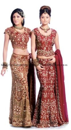 Bridal-lehenga-dress
