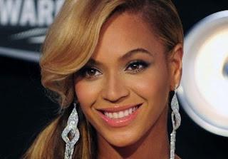 En Güzel Kadın 2012