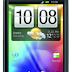 HTC Sensation vs. HTC Sensation XE : Specs Comparison Battle! Which Dual-Core Android HTC Phone to Get?