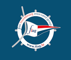 Flag. Lu